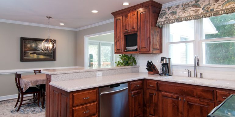 07HM-7022Zillow