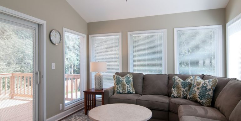 09HM-7024Zillow