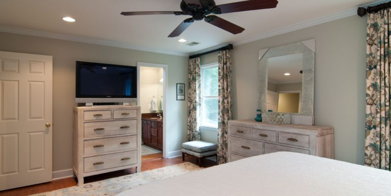 17HM-6885Zillow