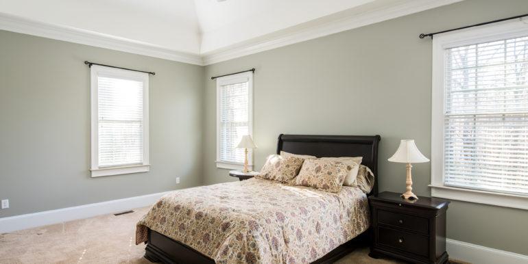h-master-bedroom-1-low-res