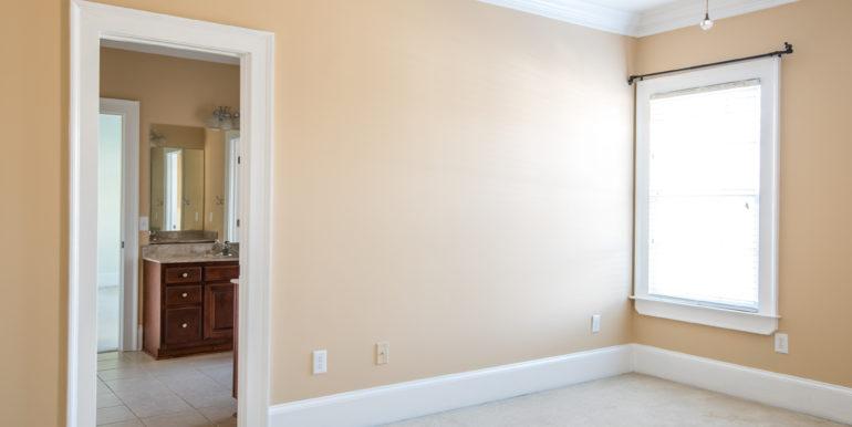j-upstairs-2nd-bedroom-2-low-res