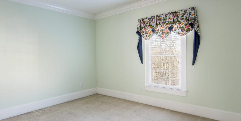 j-upstairs-bedroom-1-low-res