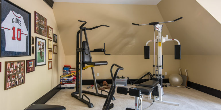 j-upstairs-gym-low-res
