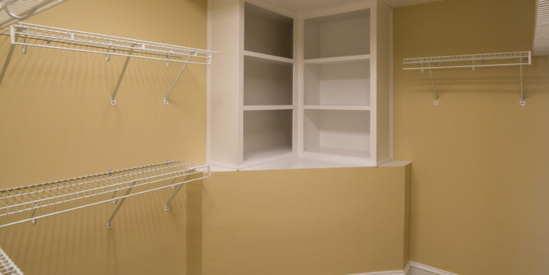 k-basement-bedroom-closet-low-res