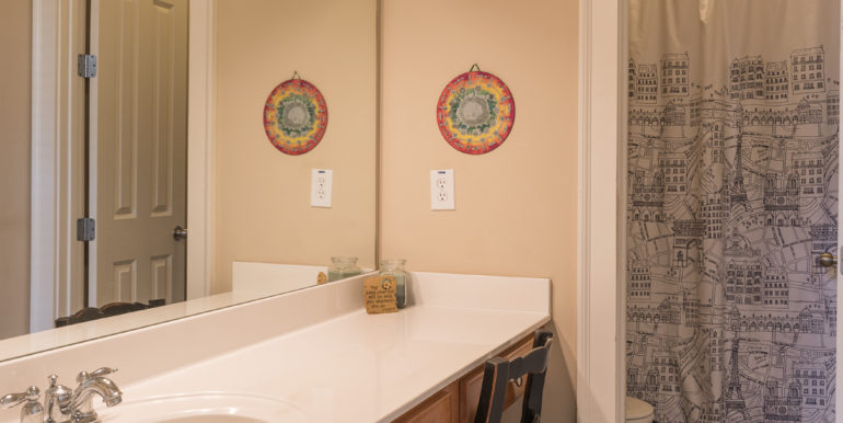 guest-bathroom-high-res