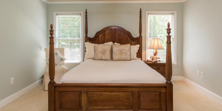 3rd-bedroom-1
