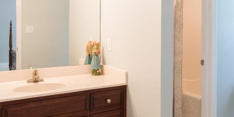 3rd-bedroom-bath-1