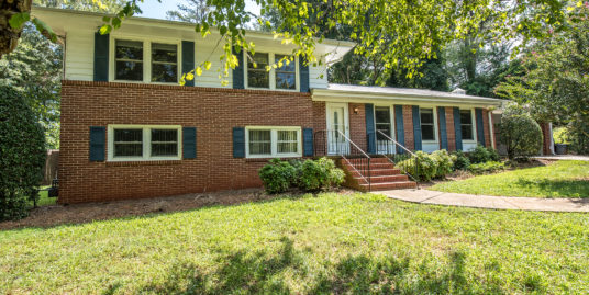 165 Wood Valley Lane