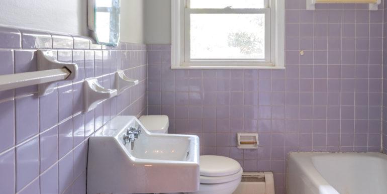 guest-bath-1