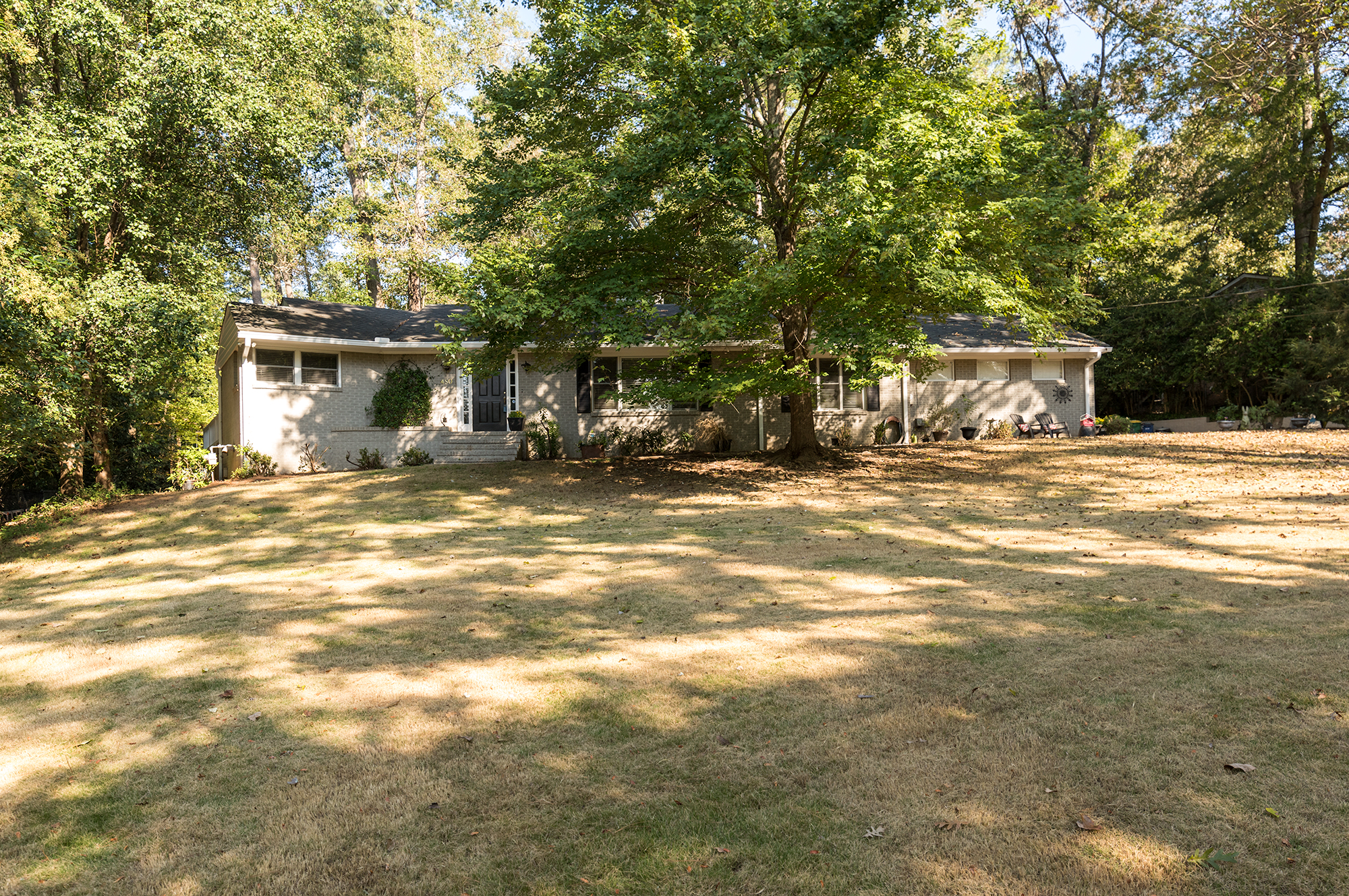 480 Fortson Drive