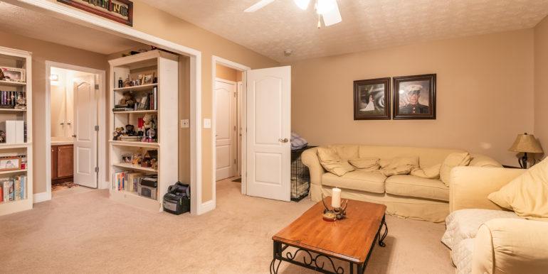 basement-1