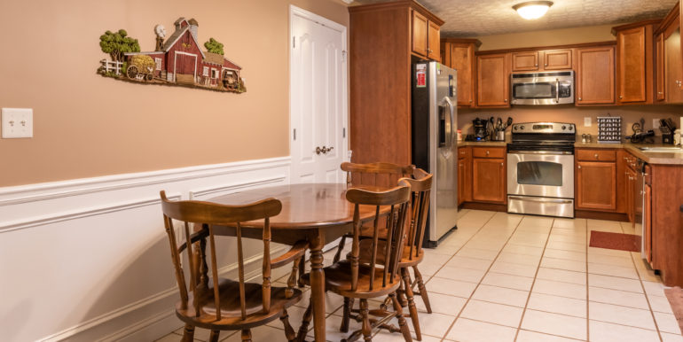 dining-and-kitchen-2