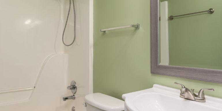3rd-bathroom