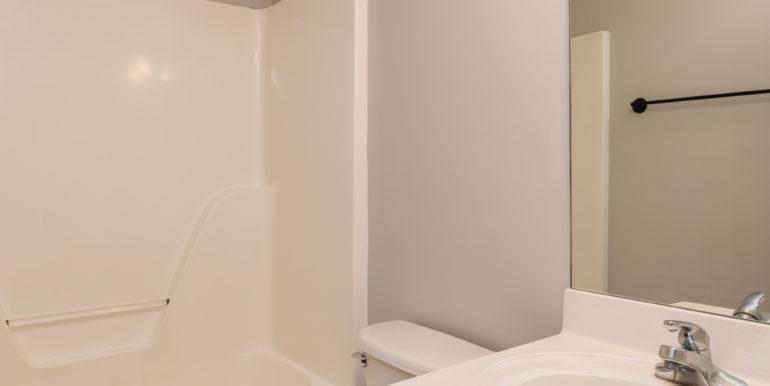 hallway-bath-1