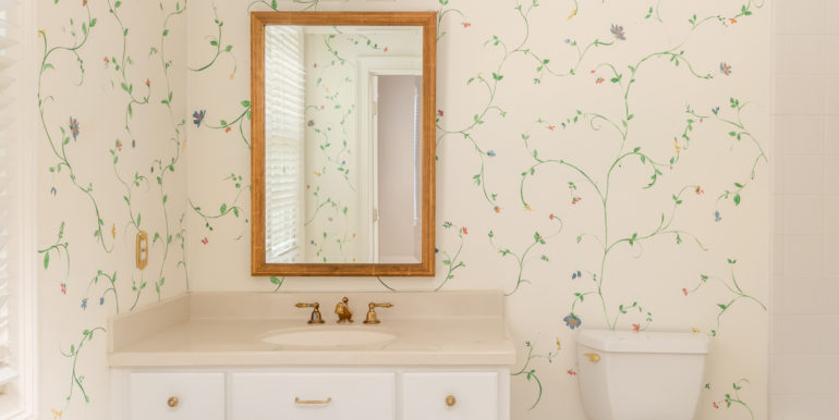 2nd-room-bathroom-1