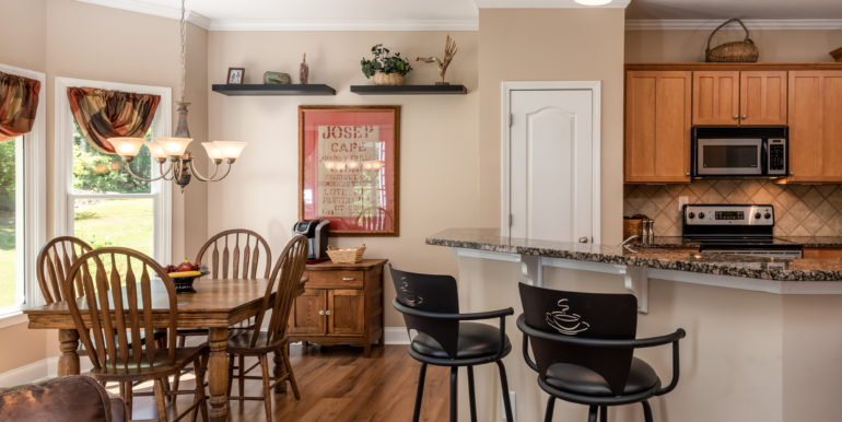 living-into-kitchen