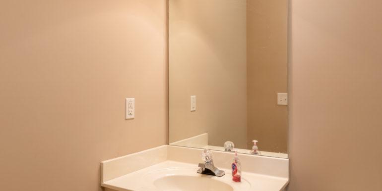 3rd-room-bath-1