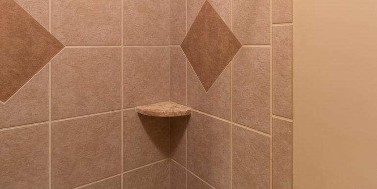 hallway-bath-3